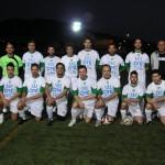 Ομάδα Ποδοσφαίρου 2011