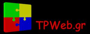TP-WEB-LOGO-pazle