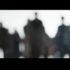Θεατρικές παραστάσεις «Οι γυναίκες του Λόκερμπι»