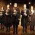 Θεατρικές παραστάσεις: «Οι γυναίκες του Λόκερμπι»