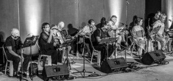 Μουσική συναυλία στη λήξη του Φεστιβάλ Ερασιτεχνικού Θεάτρου Πάτρας